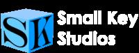 Small Key Studios